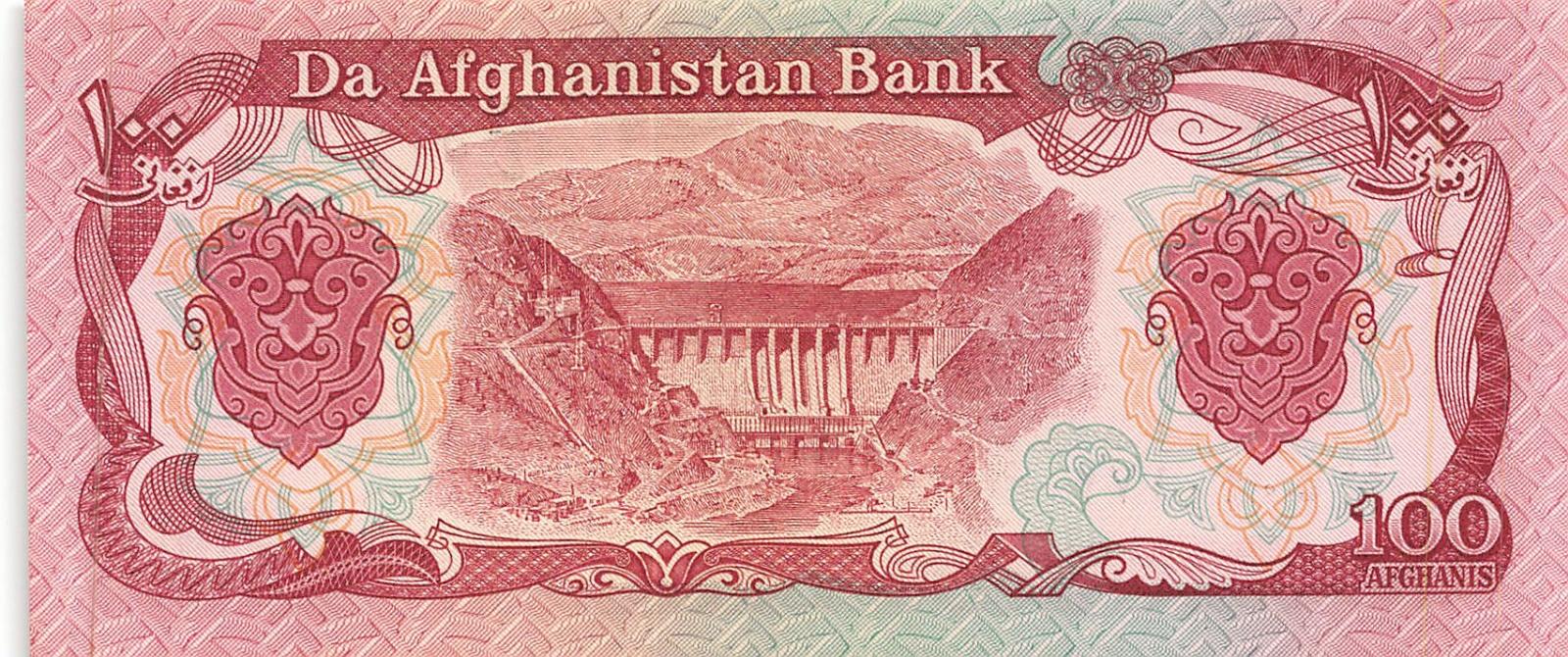 60B (1977)