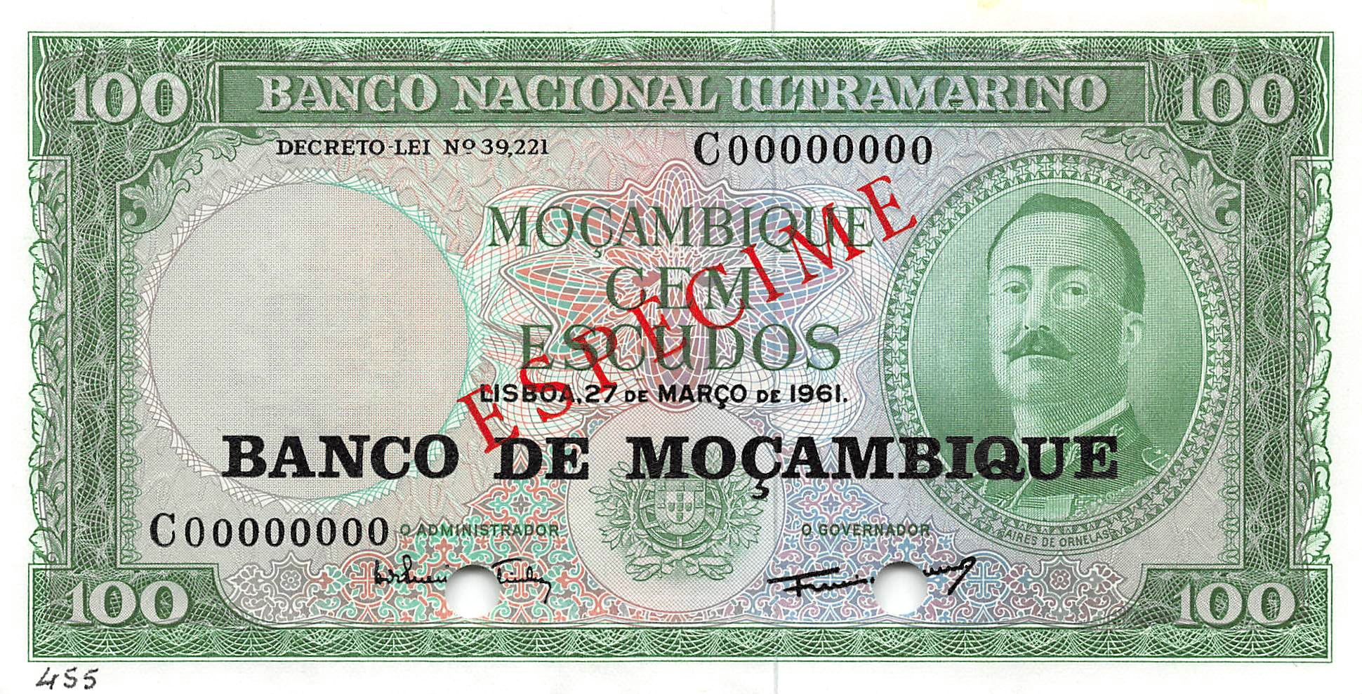 10  GULDEN   1998  Prefix AK P  137b   Uncirculated Banknotes SURINAME