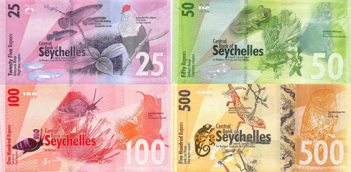 Mcb forex rates seychelles
