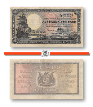 Paper Money Collection GREAT GIFT! 1 POUND OF BANKNOTES FROM AROUND THE WORLD